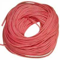 Hilleberg Reflective Tent Cord 3 mm x 25 m