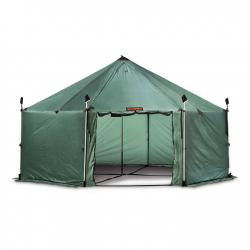 Hilleberg Altai UL Complete Group Shelter