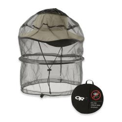 Outdoor Research Deluxe Spring Ring Headnet™