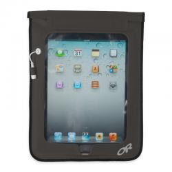 Outdoor Research Sensor Dry Pocket™ Tablet