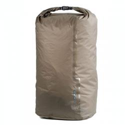 Ortlieb Dry Bag Liner PS10, 75 L