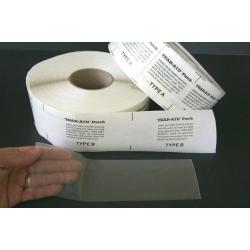 Tear-Aid Repair Tape For Fabrics, Type A, 7.5cm Wide