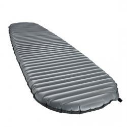 Thermarest NeoAir XTherm Reg Sleeping Pad