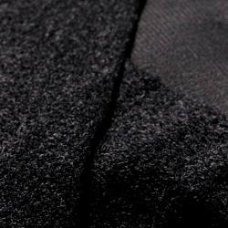 Soft Velcro Fabric